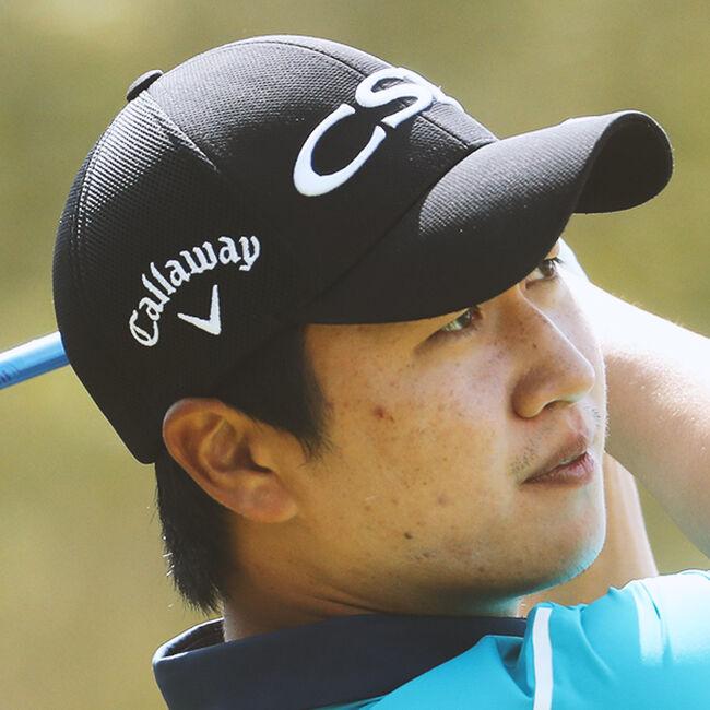 Jeung-hun Wang Player Profile Thumbnail