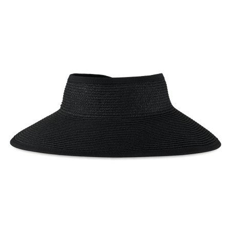 Women's Allure Visor