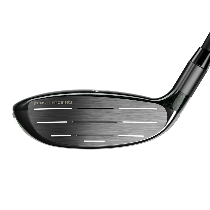 Women's Epic MAX Fairway Woods - View 6