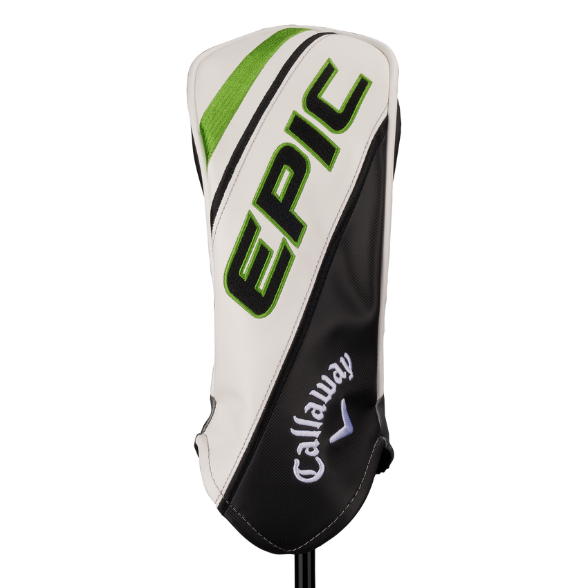 Women's Epic MAX Fairway Woods - View 7