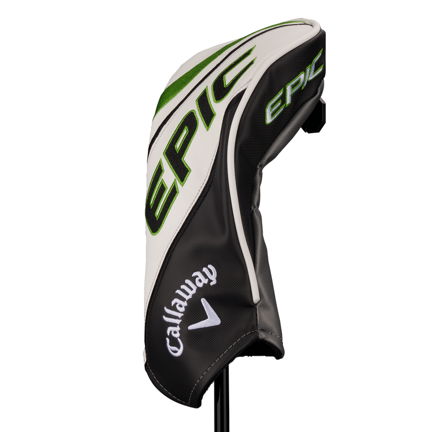 Women's Epic Speed Fairway Woods - View 8